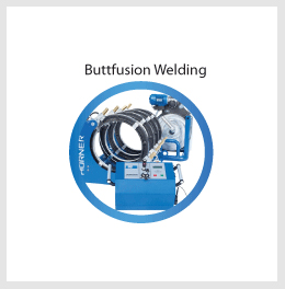 Are you looking for HDPE welding equipment for rent in Qatar !